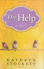 'The Help' — Kathryn Stokett