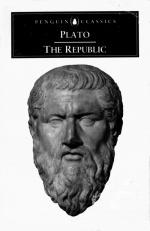 Republic byPlato