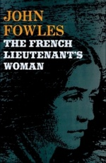 The French Lieutenant's Woman byJohn Fowles
